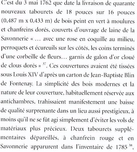 """Exposition """"Sièges en société"""" aux Gobelins - Page 3 Img00522"""