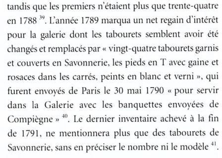 """Exposition """"Sièges en société"""" aux Gobelins - Page 3 Img00612"""