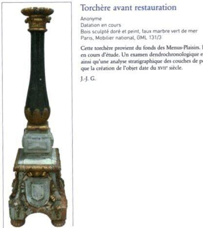 """Exposition """"Sièges en société"""" aux Gobelins - Page 4 Img03711"""