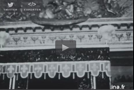 Si Versailles m'était conté par Sacha Guitry Lit_gu11