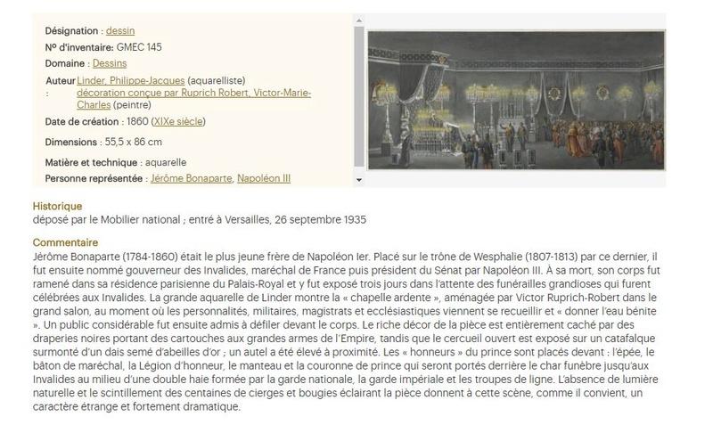"""Exposition """"Sièges en société"""" aux Gobelins - Page 4 Obsyqu10"""