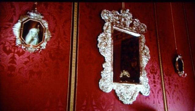 Quand Versailles était meublé d'argent, 2007. Dix ans déjà! P1070227