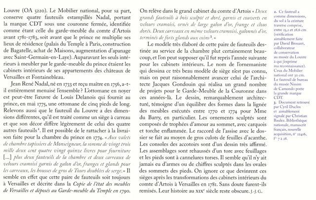 """Exposition """"Sièges en société"""" aux Gobelins - Page 4 P136_f11"""