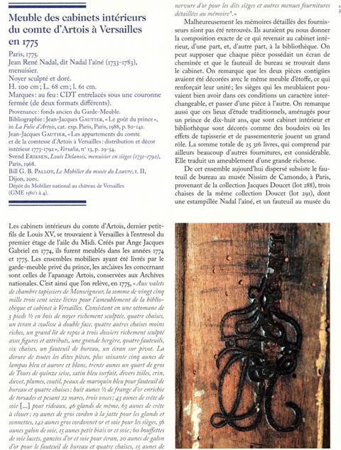 """Exposition """"Sièges en société"""" aux Gobelins - Page 4 P136_f12"""