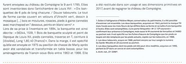"""Exposition """"Sièges en société"""" aux Gobelins - Page 4 P_129_10"""