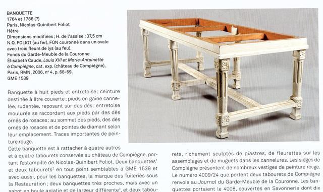 """Exposition """"Sièges en société"""" aux Gobelins - Page 4 P_130_10"""