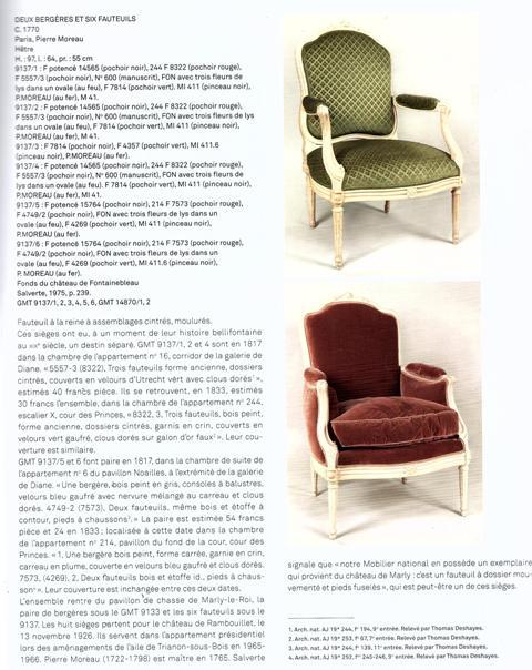 """Exposition """"Sièges en société"""" aux Gobelins - Page 4 P_131_10"""