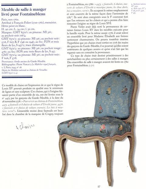 """Exposition """"Sièges en société"""" aux Gobelins - Page 4 P_139_10"""