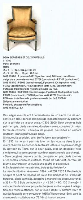 """Exposition """"Sièges en société"""" aux Gobelins - Page 4 P_144_10"""