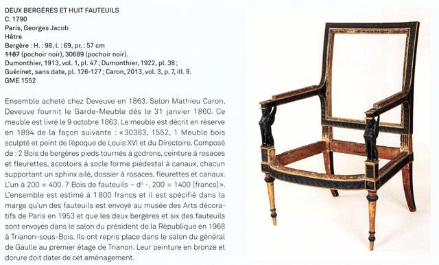 """Exposition """"Sièges en société"""" aux Gobelins - Page 4 P_181_10"""