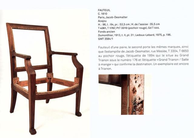 """Exposition """"Sièges en société"""" aux Gobelins - Page 4 P_203_10"""