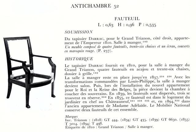 """Exposition """"Sièges en société"""" aux Gobelins - Page 4 P_203_11"""