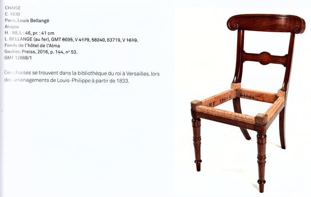 """Exposition """"Sièges en société"""" aux Gobelins - Page 4 P_225_10"""