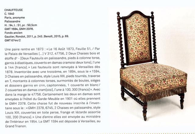 """Exposition """"Sièges en société"""" aux Gobelins - Page 4 P_226_11"""