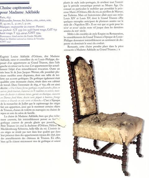 """Exposition """"Sièges en société"""" aux Gobelins - Page 4 P_226_12"""