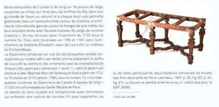 """Exposition """"Sièges en société"""" aux Gobelins - Page 4 P_83-812"""