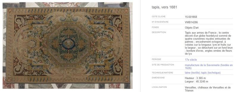 """""""Versailles"""", série historique coproduite par Canal + - Page 2 Vmb_1412"""