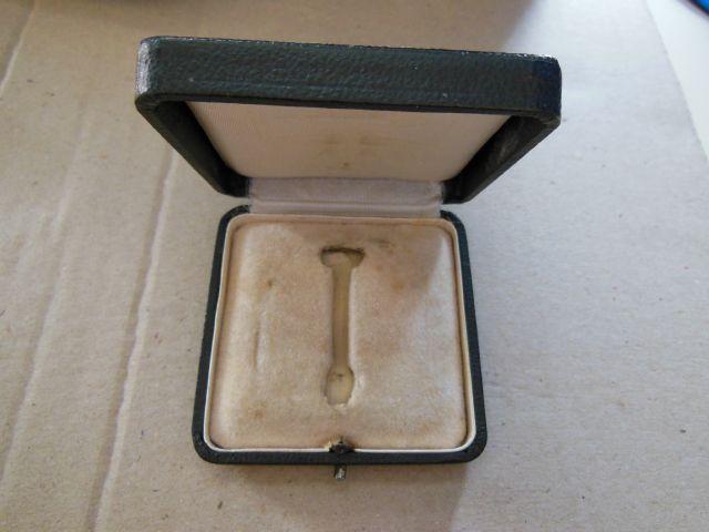 vend boite de croix de fer de 1er classe Dscn6451