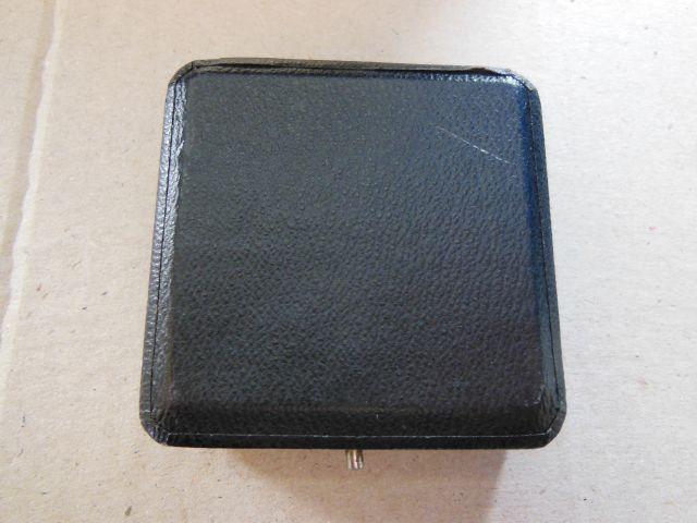 vend boite de croix de fer de 1er classe Dscn6452