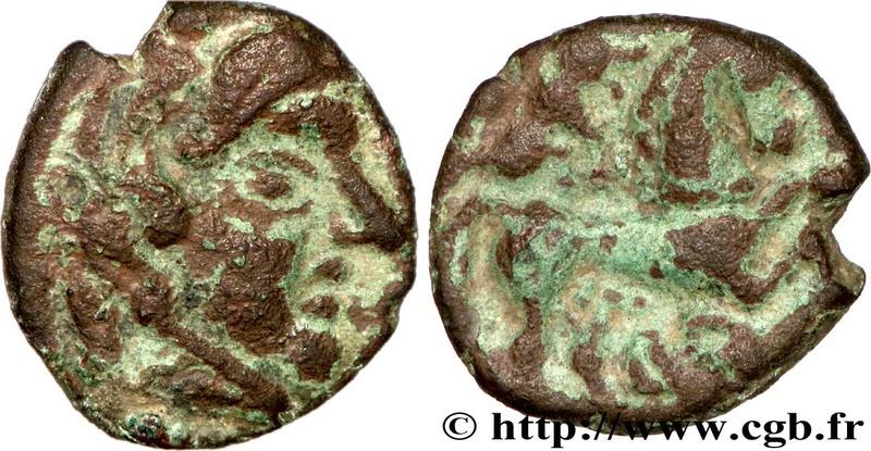 aide identification bronze cheval triskele et loup conducteur??? Bga_3210