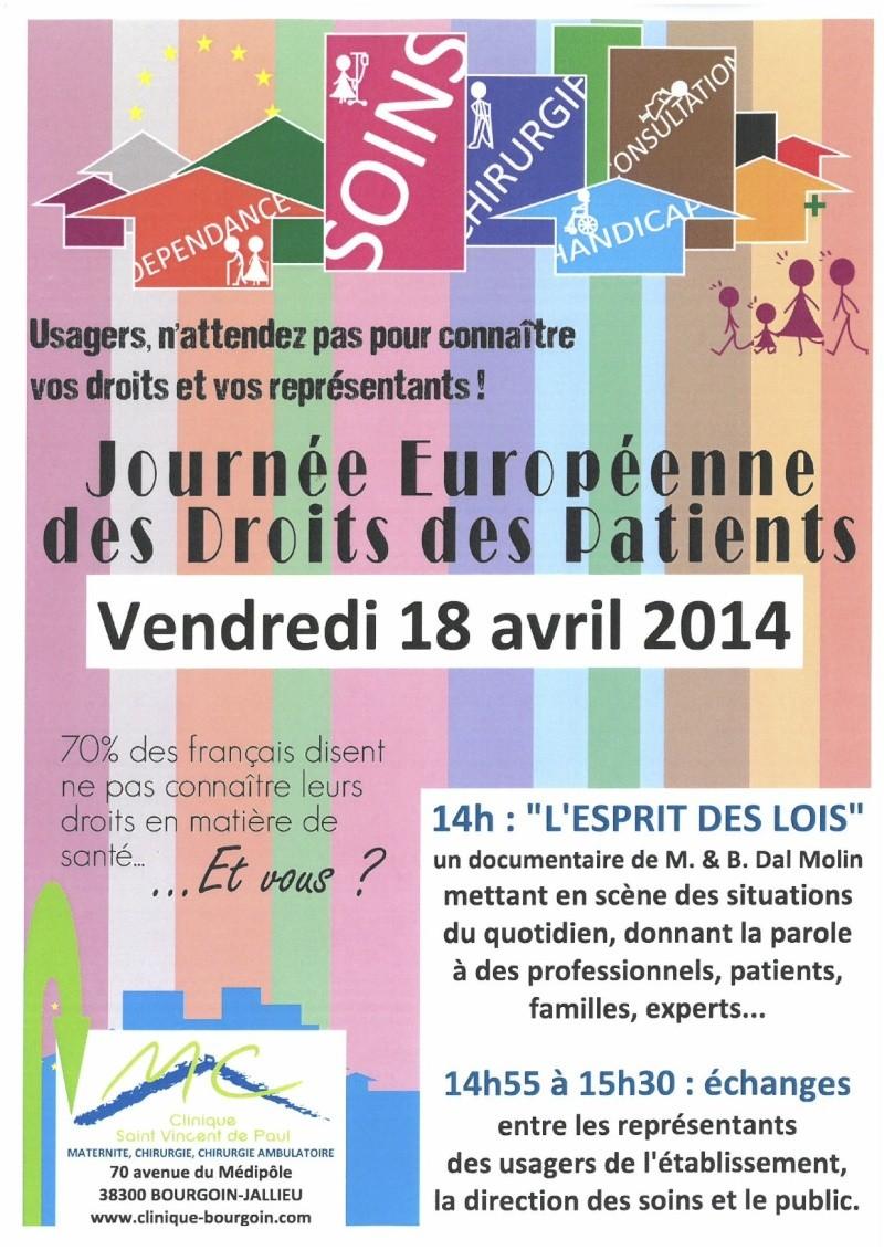 Journée européenne des droits des patients 2014_a10