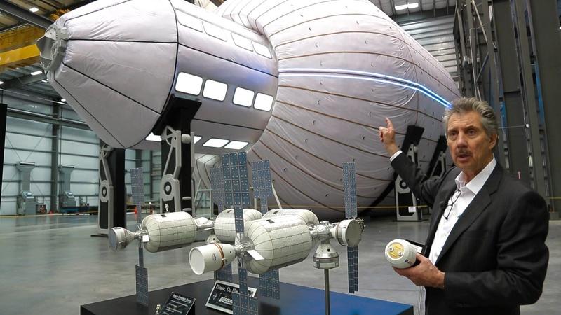 Futur programme spatial américain - Page 40 15031211