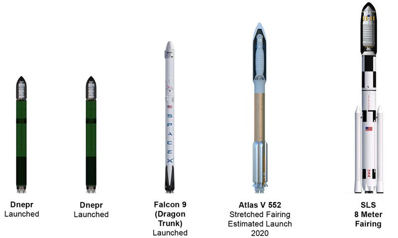 Futur programme spatial américain - Page 40 Ourtec12