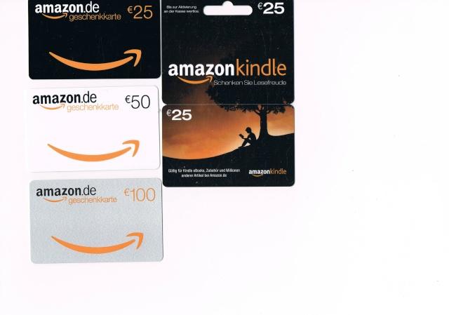 AMAZONE Amazon11