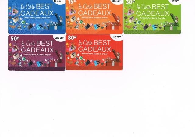 Best cadeau Best_c10