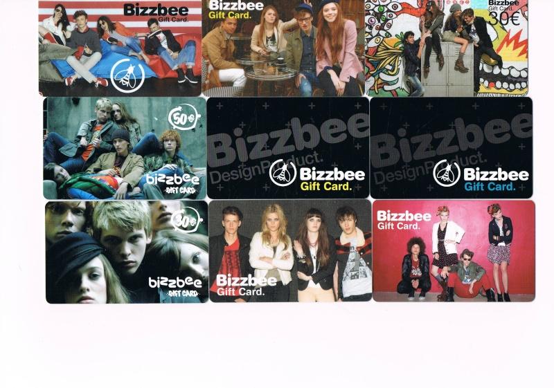 BIZZBEE Bizzbe11