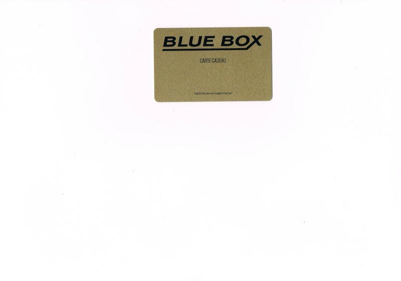 Blue Box Blue_b10