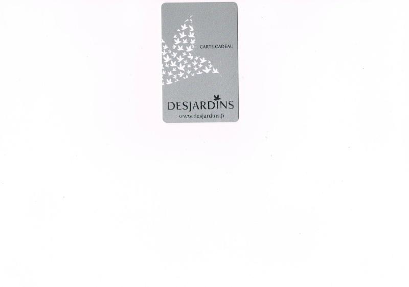 Desjardins Desjar10