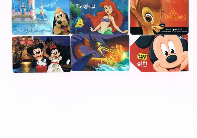 DISNEYLAND Disney17