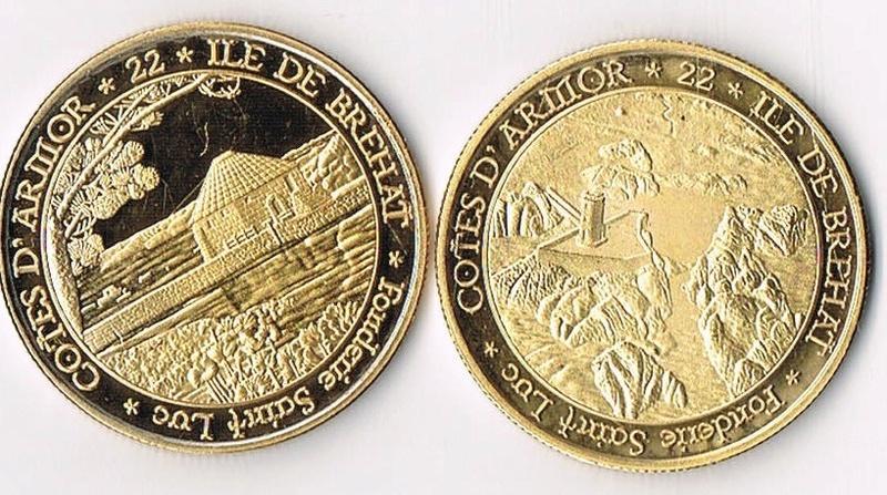 Fonderie Saint-Luc = 57 Fsl_2213