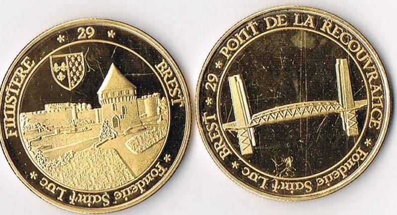 Fonderie Saint-Luc = 57 Fsl_2911