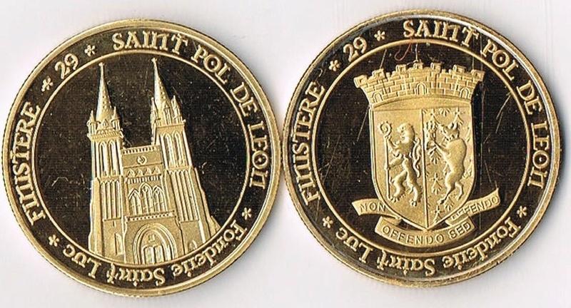 Fonderie Saint-Luc = 57 Fsl_2925