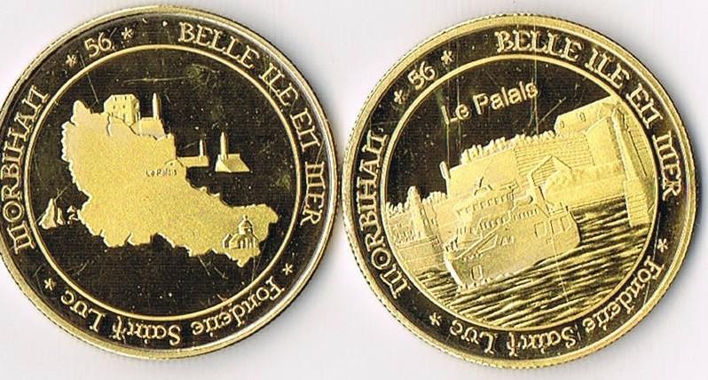 Belle Ile en Mer [Bangor / Goulphar] Fsl_5623