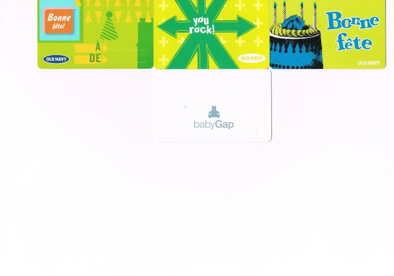 Gap (Old Navy) Gap_ol10