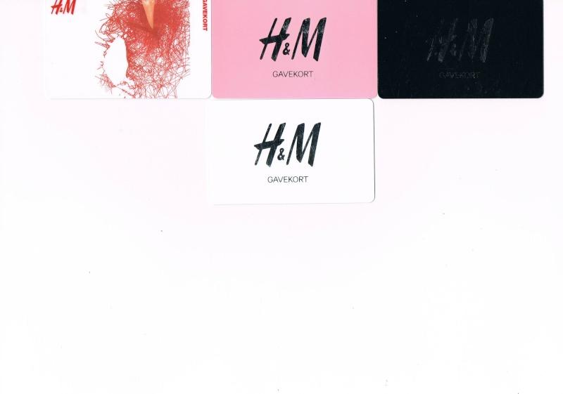 H&M Hm_nor11