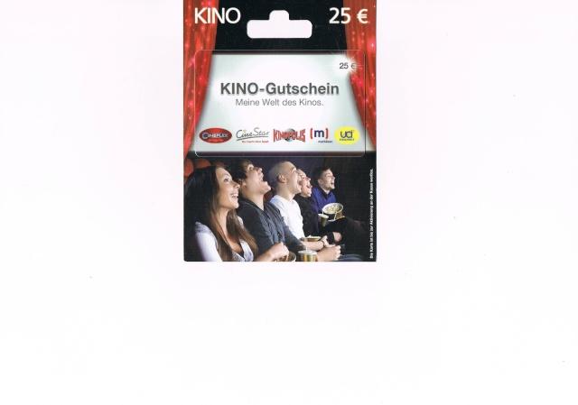 Kino Kino_d10