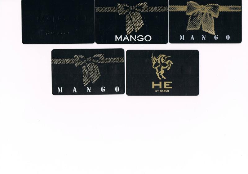 Mango Mango10