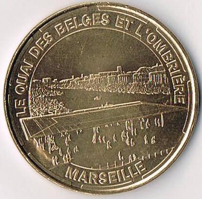 Marseille (13000) [UEAA / UEGG / UEGT / UEQB / UEEX / UEHG / UELG / UELS / UENA] Mdp_1318