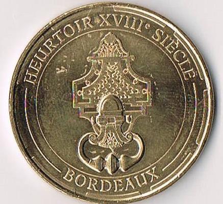 Bordeaux (33000)  [UEFR / UEGQ / UEHB] Mdp_3315