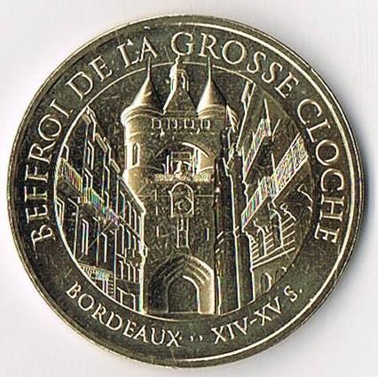 Bordeaux (33000)  [UEFR / UEGQ / UEHB] Mdp_3317
