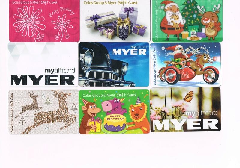 Myer Myer_110