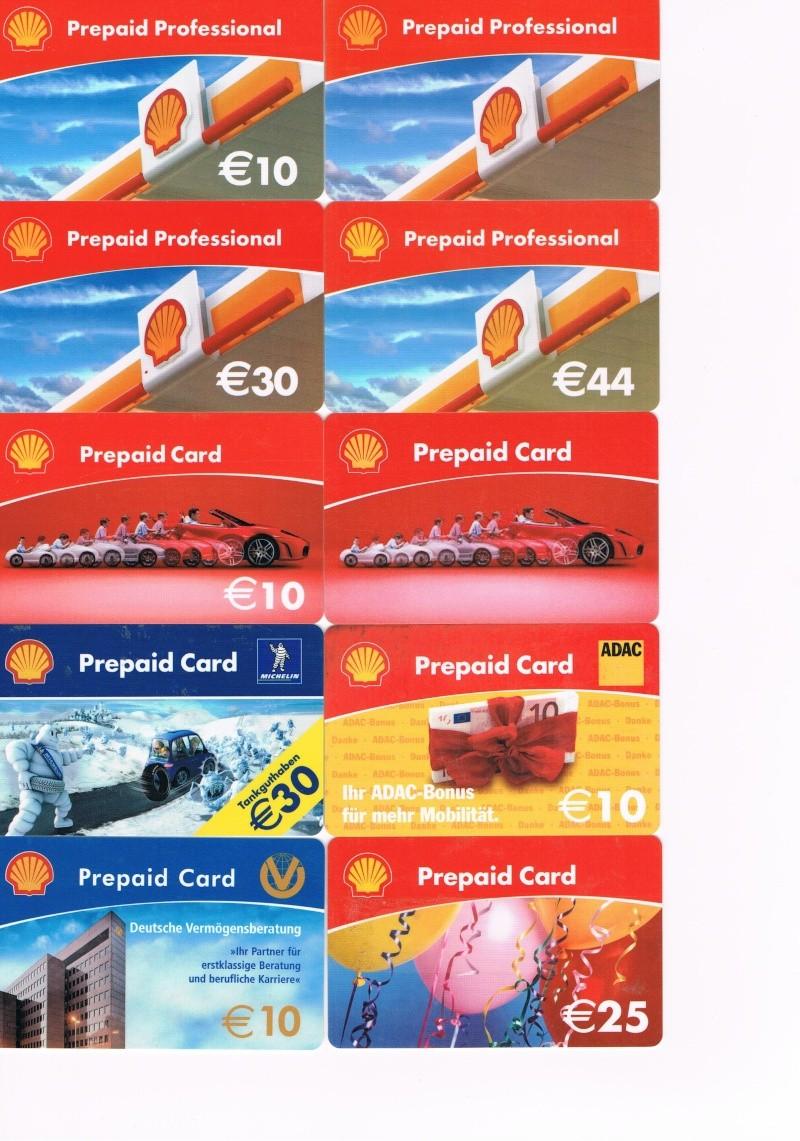 Shell Prepair Card Shell_11