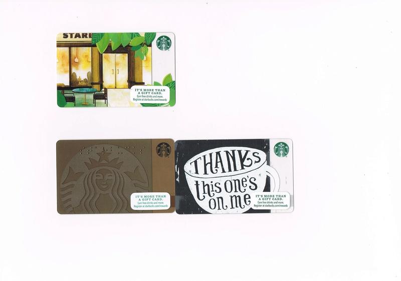 Starbucks Starbu13