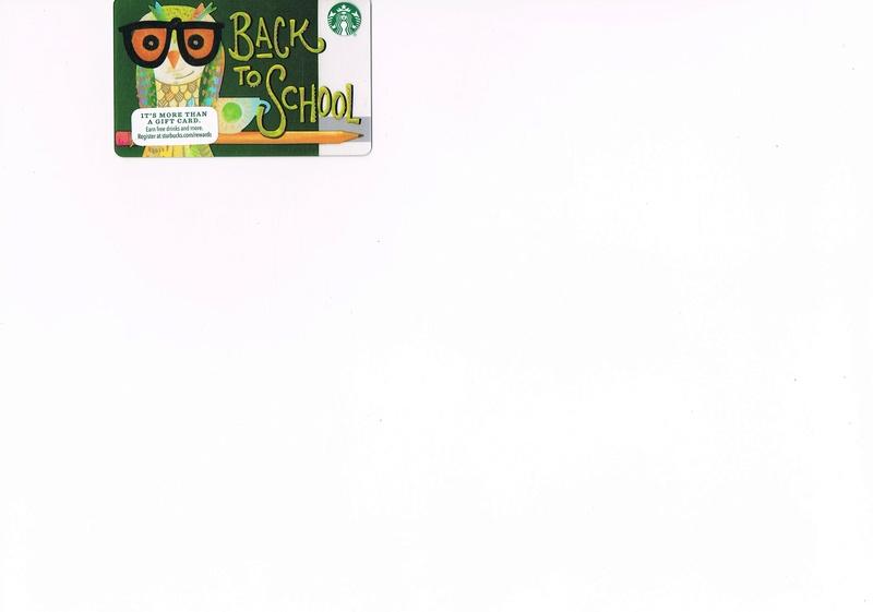 Starbucks Starbu18