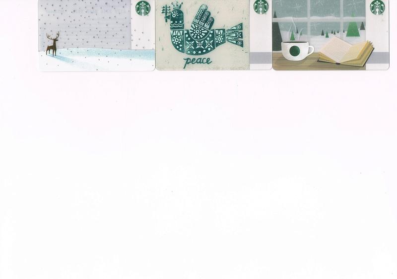 Starbucks Starbu21