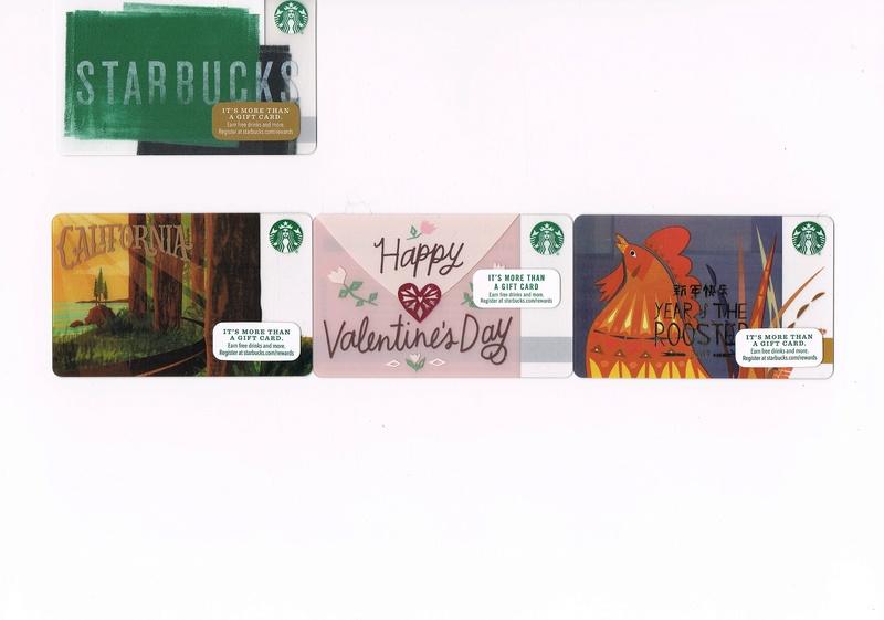 Starbucks Starbu23